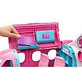 """Barbie Игровой набор """"Самолет мечты"""", Барби, фото 3"""