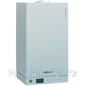 Газовый котел VIESSMANN Vitopend 100-W A1JB K-rlu 24kW