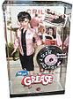 "Barbie Коллекционная кукла Барби ""Grease"", фото 2"