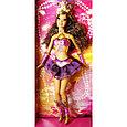 "Barbie Коллекционная кукла Барби ""Фестивали Мира"", Карнавал - Бразилия, фото 2"