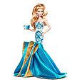 Barbie Коллекционная кукла Барби, С Днем Рождения Кен, фото 3