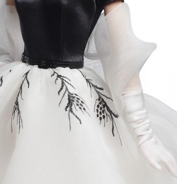 Barbie Коллекционная кукла Грейс Келли, Барби
