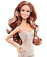 Barbie Коллекционная кукла Дженифер Лопес, Барби, фото 3