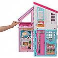 """Barbie Кукольный домик Барби """"Дом Малибу"""", 6 комнат, 25 аксессуаров, фото 6"""