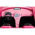 """Barbie Машина Барби """"Кабриолет"""", фото 2"""