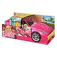 """Barbie Машина Барби """"Кабриолет"""", фото 3"""