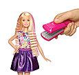 """Barbie Набор """"Волшебные локоны"""", фото 2"""