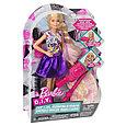 """Barbie Набор """"Волшебные локоны"""", фото 3"""