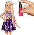 """Barbie Набор """"Волшебные локоны"""", фото 5"""