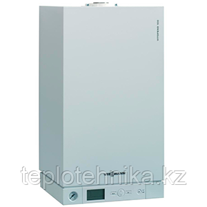 Газовый котел VIESSMANN Vitopend 100-W A1JB K-rlu 34kW
