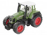 Bruder Игрушечный Трактор Fendt Favorit 926 Vario (Брудер)