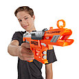 "Hasbro Nerf AccuStrike Бластер ""Фалконфайр"" (Falconfire), фото 2"