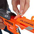 "Hasbro Nerf AccuStrike Бластер ""Фалконфайр"" (Falconfire), фото 3"