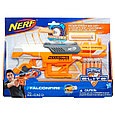 "Hasbro Nerf AccuStrike Бластер ""Фалконфайр"" (Falconfire), фото 5"