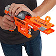"Hasbro Nerf AccuStrike Бластер ""Фалконфайр"" (Falconfire), фото 8"
