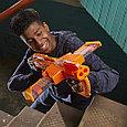"""Hasbro Nerf Doomlands Пистолет Бластер """"Дабл Дилер"""" (Double Dealer), фото 3"""