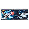"Hasbro Nerf Laser Ops Бластер Нерф Лазер Опс ""Дельтабёрст"" (Deltaburst), фото 2"