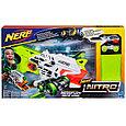 Hasbro Nerf Nitro Бластер-трек, Петля (Speedloop) E0408, фото 4