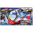 Hasbro Nerf Nitro Бластер-трек, Петля (Speedloop), фото 2