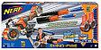 "Hasbro Nerf N-Strike Elite Бластер ""Рино-Файр"" (Rhino-Fire), фото 2"