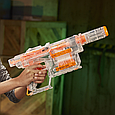 "Hasbro Nerf N-Strike Elite Модулус ""Призрак"" Светящийся Бластер ""Тень ICS-6"", фото 4"