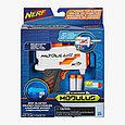Hasbro Nerf N-Strike Elite Модулус дополнительный аксессуар, в ассортименте, фото 4