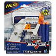 "Hasbro Nerf N-Strike Elite Пистолет Бластер ""Триад"" (Triad), фото 2"