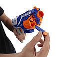 Hasbro Nerf N-Strike Elite Пистолет Бластер Дисраптор (Disruptor), фото 2
