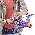 "Hasbro Nerf Rebelle Charmed Бластер для девочки ""Фортуна"" (Fair Fortune), фото 5"