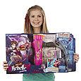 """Hasbro Nerf Rebelle Charmed Лук Бластер для девочки """"Зачарованный лук"""" (EverFierce), фото 3"""