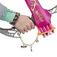 """Hasbro Nerf Rebelle Charmed Лук Бластер для девочки """"Зачарованный лук"""" (EverFierce), фото 6"""