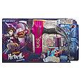 """Hasbro Nerf Rebelle Charmed Лук Бластер для девочки """"Зачарованный лук"""" (EverFierce), фото 7"""