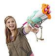 "Hasbro Nerf Rebelle Charmed Пистолет Бластер для девочки ""Неустрашимый"" (Dauntles), фото 5"