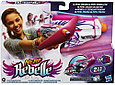 "Hasbro Nerf Rebelle Бластер для девочки ""Розовое сумасшествие"", фото 2"