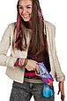 "Hasbro Nerf Rebelle Бластер для девочки ""Сверхновая Звезда"", фото 2"
