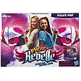 """Hasbro Nerf Rebelle Пистолеты Мини-Бластеры для девочек """"Сладкая парочка"""", фото 2"""