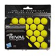 Hasbro Nerf Rival Комплект из 25 патронов, фото 2