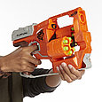 "Hasbro Nerf Zombie Strike Бластер ""Переворот"", фото 2"