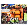"Hasbro Nerf Zombie Strike Бластер ""Переворот"", фото 6"