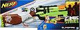 "Hasbro Nerf Zombie Strike Бластер ""СлингФайр"" (SlingFire), фото 2"