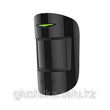 Комплект сигнализации Ajax StarterKit Plus черный, фото 3