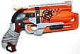 "Hasbro Nerf Zombie Strike Пистолет Бластер ""Хаммершот"" (Hammershot), фото 2"
