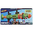 "Hasbro Nerf Бластер Нерф ""Фортнайт: Ракетница"" (RL), фото 2"