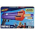 "Hasbro Nerf Бластер Нерф ""Фортнайт: Револьвер"" (HC-E), фото 2"