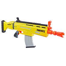 "Hasbro Nerf Бластер Нерф ""Фортнайт: Скар"" (AR-L)"