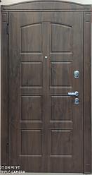 Входная Дверь «А 4.7 Шведская (Винорит)»