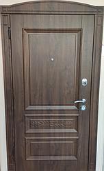 Входная Дверь «Дубок»