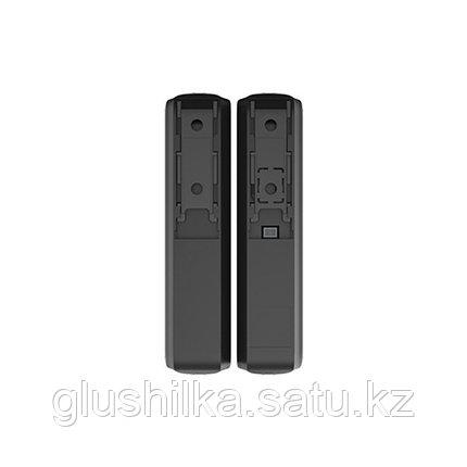 Беспроводной датчикAjax DoorProtect черный, фото 2