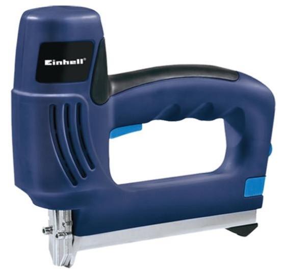 Степлер электрический Einhell BT-EN 30 E