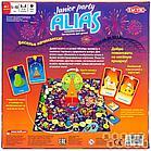 Настольная игра Alias. Вечеринка для детей, фото 6